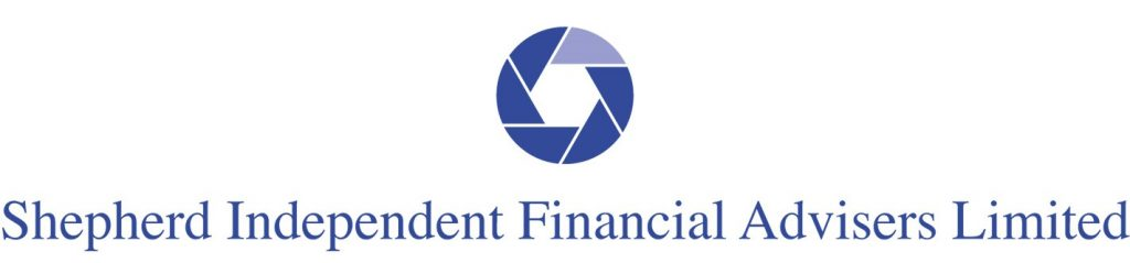 Shepherd Independent Financial Advisers Ltd
