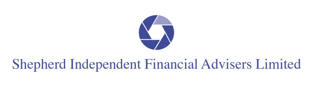 Shepherd Independent Financial Advisers Ltd